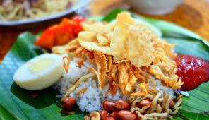 Kuliner Khas Dari Kota Jambi Paling Nampol