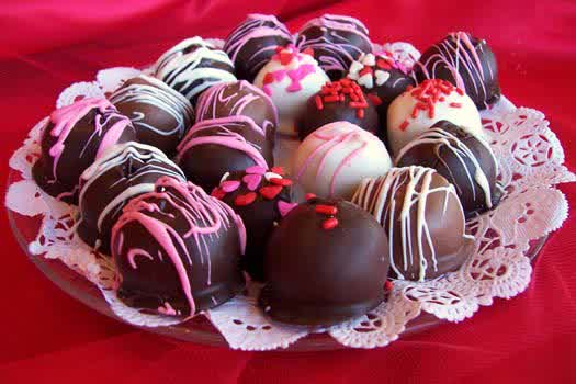 Coklat Unaichoco