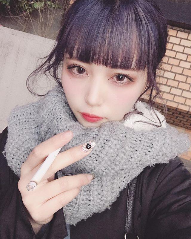 Jepang Berencana Mengurangi Angka Perokok, Kebijakannya mengerikan!