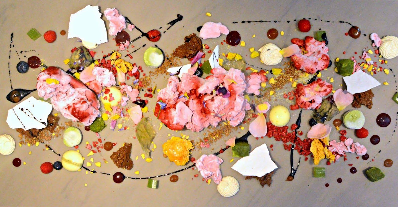 Desserts Paling Top Yang Ada Di Hong Kong