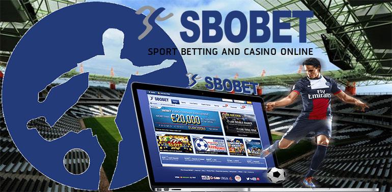 Riview Mengenai Agen Sbobet Casino Terpercaya