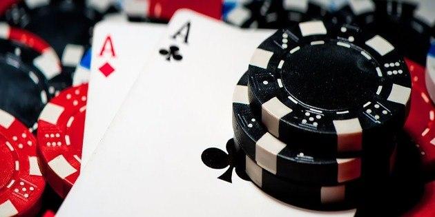 Beragam Opsi Taruhan Judi Poker Online Indonesia